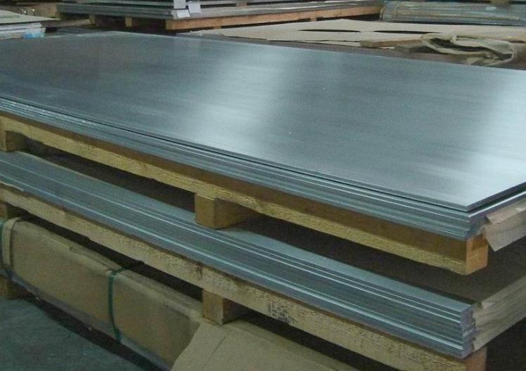永安7075铝板